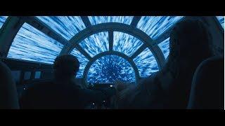 「ハン・ソロ/スター・ウォーズ・ストーリー」MovieNEX 予告編(30秒スポット) thumbnail