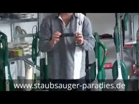 www.staubsauger-paradies.de-zeigt-ihnen-beim-vorwerk-kobold-130-131-den-staubsaugerbeutel-wechsel