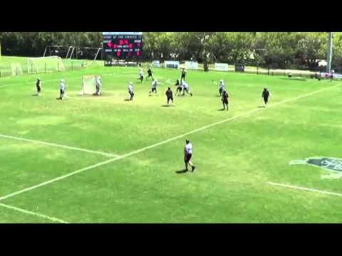 Sean Lemay #24 Midfield (Class of 2015) Palm Beach Central HS