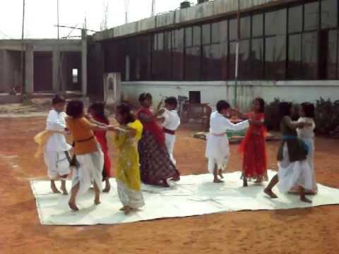 Mount Litera Zee Schooljajpur Republic Day Nihal Sinha Youtube