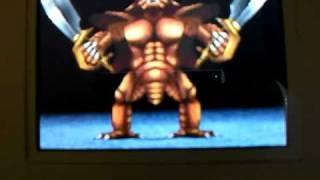 【ちょっとやってみた】ドラゴンクエストモンスターズ ジョーカー2