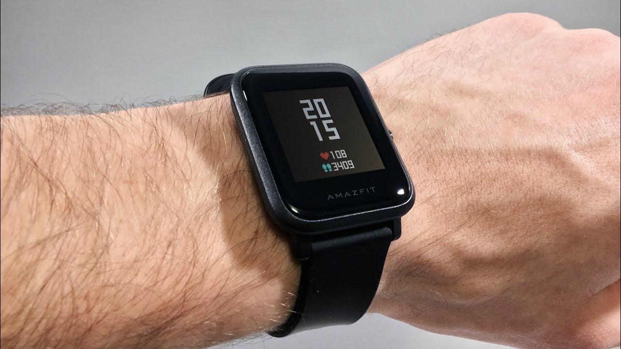 Стоит ли покупать умные часы? Самые большие преимущества и недостатки умных часов
