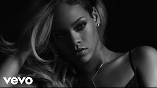 vuclip Rihanna - Sex With Me (Explicit)