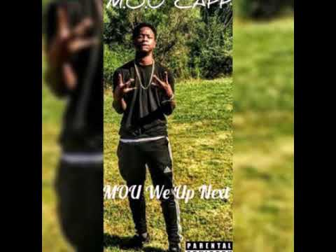 MOU CAPP X MOU TeeJayy - Get to the money