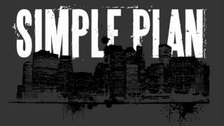 Simple Plan - Twitter Song