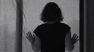#music #sensualmusic  Escondida. Susana Aguiló. Pianista, compositora y cantante.