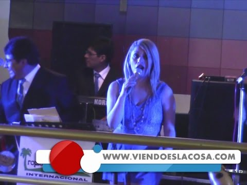 VIDEO: TROPICANA CALIENTE - Mix El Combo Loco (2016) - En Vivo - WWW.VIENDOESLACOSA.COM