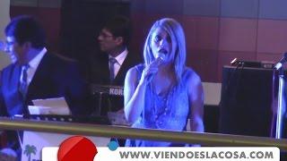 VIDEO: MIX EL COMBO LOCO (New Edition)