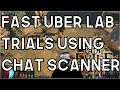 Path of Exile: Using Chat Scanner To Get Your Uber Lab Trials Fast & Easy!