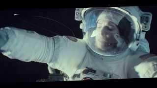 Гравитация (Gravity) - Detached