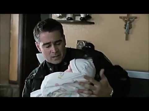 "PRIDE & GLORY [2008] Scene: ""Where is Angel Tezo?""/Jimmy's Assault."