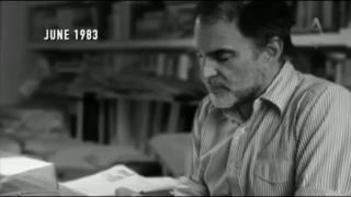 Video Larry Kramer 1 download MP3, 3GP, MP4, WEBM, AVI, FLV November 2017