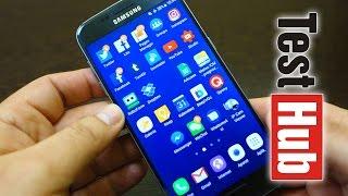 Samsung Galaxy S7 po roku użytkowania