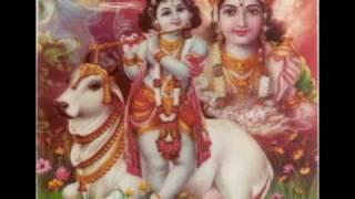 Jai Uttal - Gopala