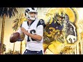 Film Study: How Jared Goff's elite arm talent makes him one of the best young QB's in the NFL