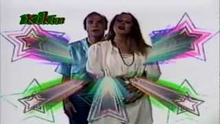 Video Lime--Babe we're gonna love tonight (Video official S-L 1982)HD download MP3, 3GP, MP4, WEBM, AVI, FLV Maret 2017