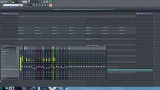 Baixar [FL Studio Remake] Steve Aoki & Alok - Do It Again