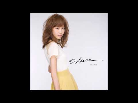 Olivia Ong - Close To You