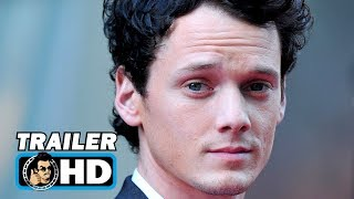 LOVE ANTOSHA Trailer (2019) Anton Yelchin Documentary
