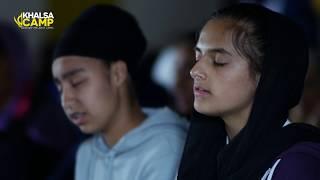 Khalsa Camp 2018 - Registration Open Now