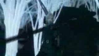 FFVII music video
