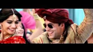 YouTube   Pyaar Do Pyaar Lo   Full Song HD   Thank You 2011   Akshay Kumar  Sonam Kapoor
