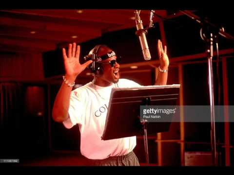 R Kelly  12 Play Full Album 1993