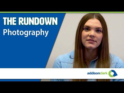 The Rundown: Photography