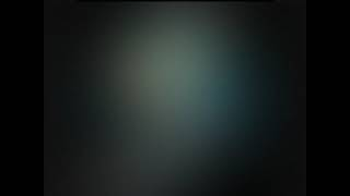 LEE KUCIA - DAY N NIGHT REMIX ( BASSLINE / SPEED GARAGE / 4x4 ) + download link