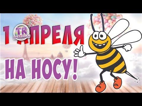 Поздравление вы как пчелка