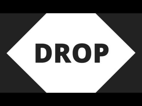 Herve Pagez & Jordan Ferrer- Rafiki (Original Mix)