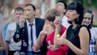 свадебный фильм 4 августа видеосъемка кемерово.mp4