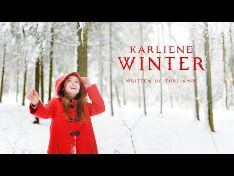Karliene - Winter