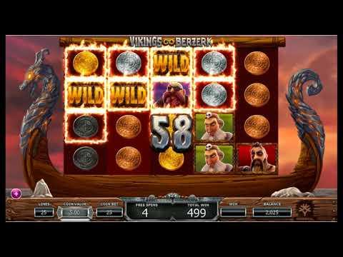 вкладка казино онлайн в вк