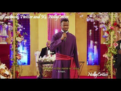 Download Wedding party movie - Prayer Scene