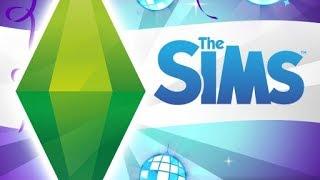 Como deixar o The Sims Freeplay dinheiro infinito ( SEM ROOT)