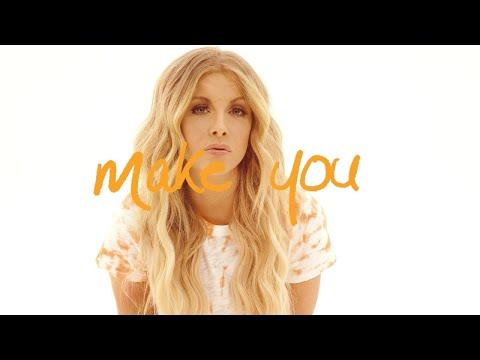 Lindsay Ell - make you