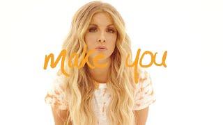 Смотреть клип Lindsay Ell - Make You