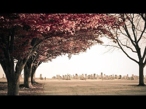 """Inception"" - Sad Beautiful Piano Violin Instrumental"