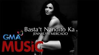 Jennylyn Mercado l Basta