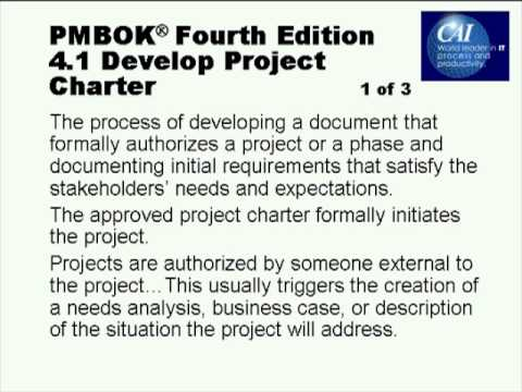 BAseBOK—Business Analysis should employ (this) Body of Knowledge