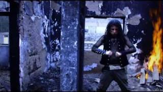 Legacy of Fire - Revolución Ausente
