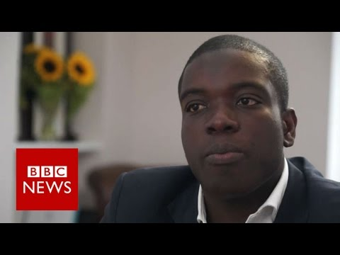 UBS Rogue Trader: 'It Could Happen Again' BBC News