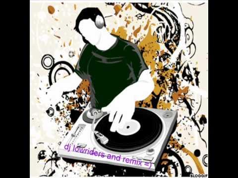 remix (michel telo instrumental) by dj lowriders =).wmv