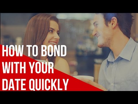 Best Second Date Questions from YouTube · Duration:  3 minutes 26 seconds
