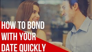 Top 40 creative dating questions