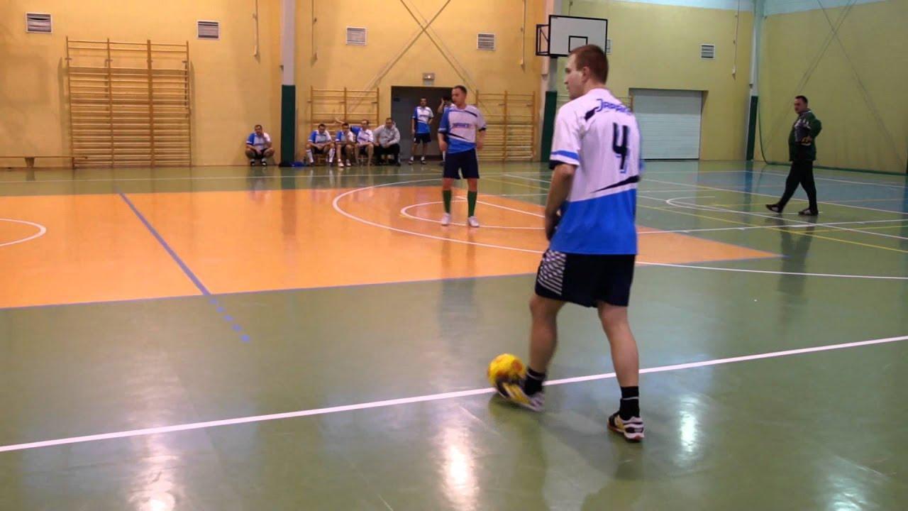 differently ceec7 c398d Kruszwicka Liga Piłki Halowej   Sezon 2011 2012