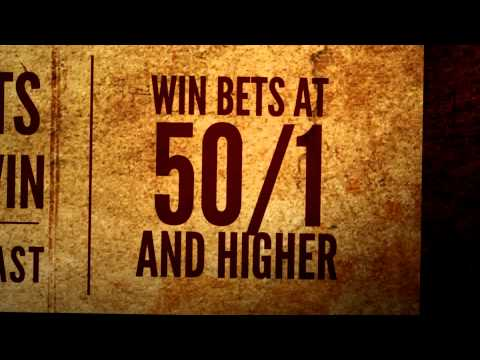 Can You Make Money Betting On Horse Races - Can You Make