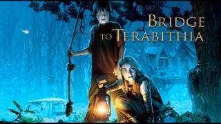 Bridge to Terabithia OST - Main Title  (Soundtrack)