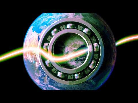 Что если XXI век - ключевой в истории человечества?